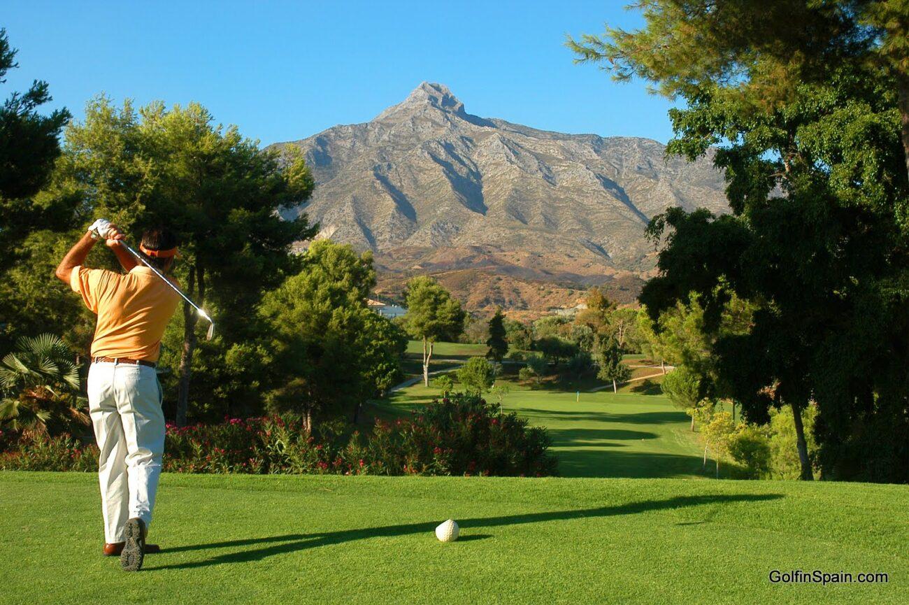 Aloha Golf Course Dry Selection 2016