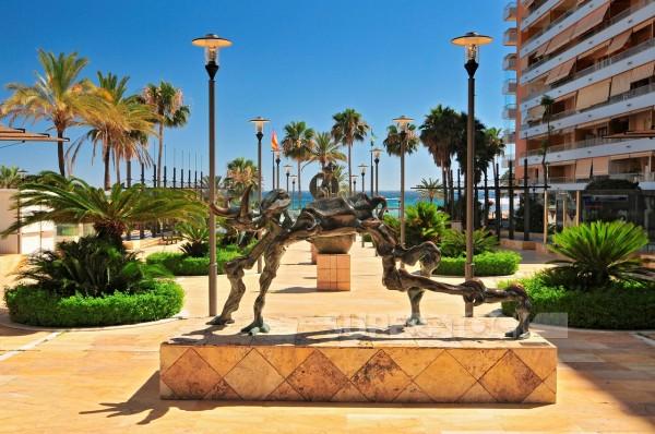 Avenida del Mar Culture Dry Selection 2016
