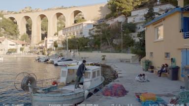 La Villa Film Review - Film Review Venezia 74