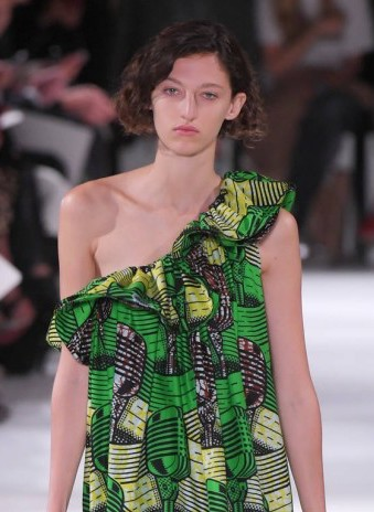 african fashion, african print styles, african prints, african prints in fashion, apif, apifrocks, cultural appropriation, designs, fashion, high-end, opinion piece, opportunity, prints, social media, stella mccartney, style, summer 2018