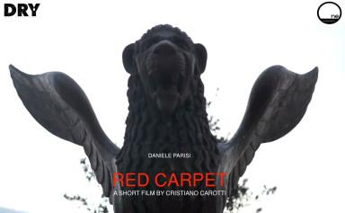 Red Carpet by Cristiano Carotti episode II 2