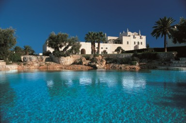 puglia, made in Italy, Italian lifestyle, environment, conservation, heritage, culture, history, tradition