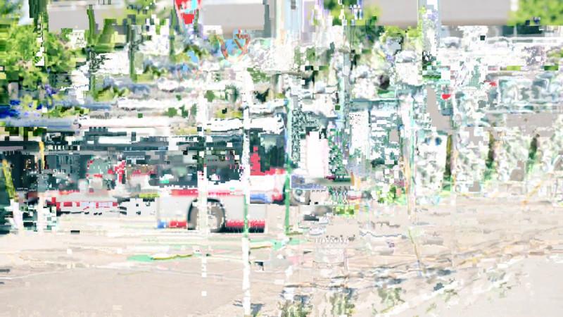 Audio Architecture_ 21_21_Design Sight_Tokyo_UCNV