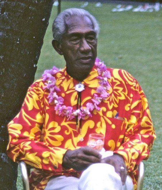 Aloha shirt_vintage_fashionitem_colourtrend7
