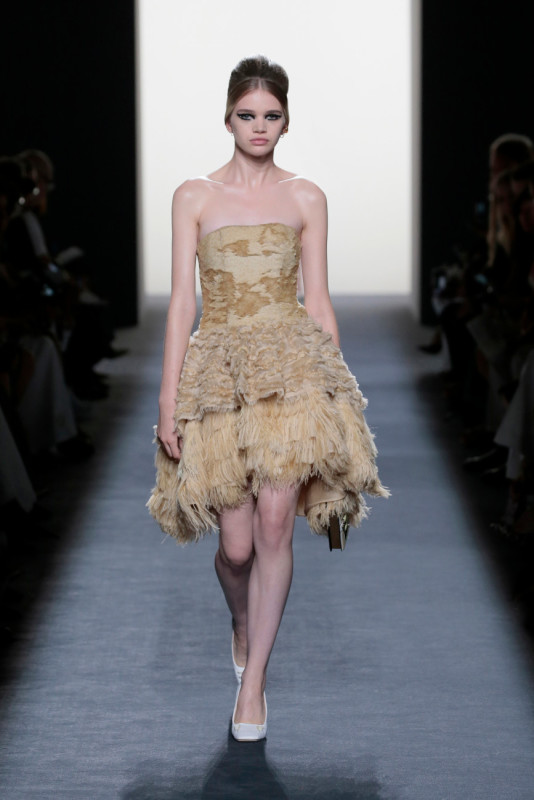 Fendi Couture FW2108-Look20