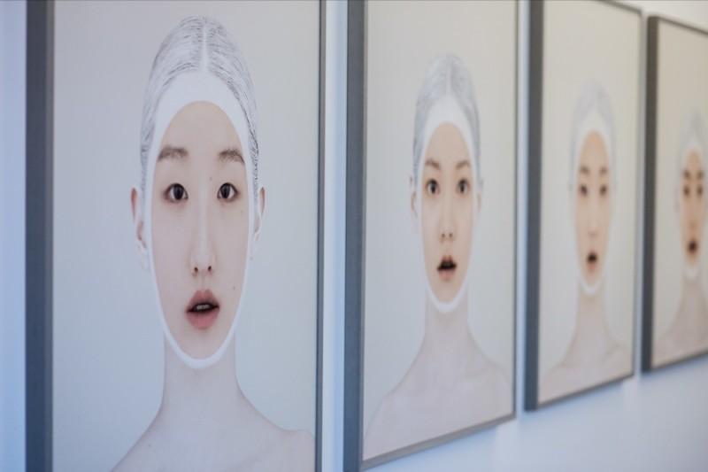 Jai Uk Jung_The Art of Color_Dior_LUMA foundation_ENSP