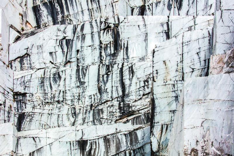 Materia Divina_Stanza del Vento_Montemarcello_PIANETA TERRA_Lia Stein1