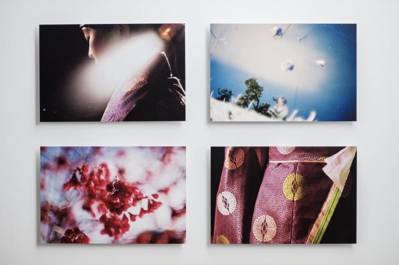 The Art of Color_Dior_LUMA foundation_ENSP_5