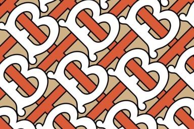 Burberry_new logo monogram_TB_Thomas Burberry