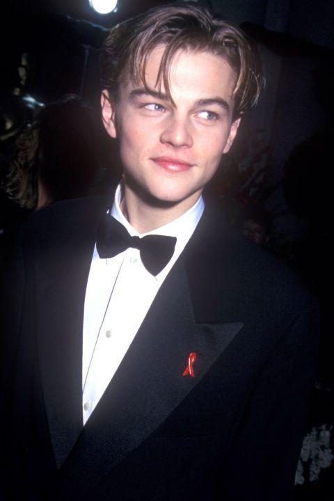 Chalamania_Leomania16_Leonardo DiCaprio_90s
