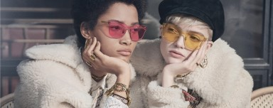 DioColorQuake1_Dior_lunettes_sunglasses