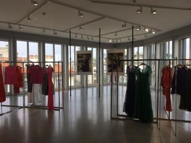 Aspesi Milan Fashion Week Evening Collection SS192