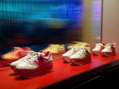 Hogan_Milan Fashion Week_SS19_sneakers4 2