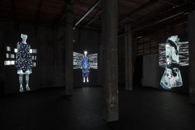 Moncler Genius_Simone Rocha_Milan Fashion Week_SS19_The Next Chapter3