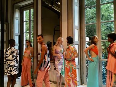 Pucci_Milan Fashion Week_SS19_patterns1