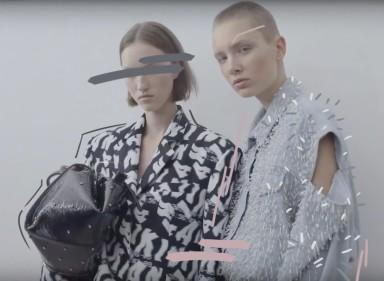 Annakiki_Milan Fashion Week_SS19_Francesco Vavallo_Nima Samiee