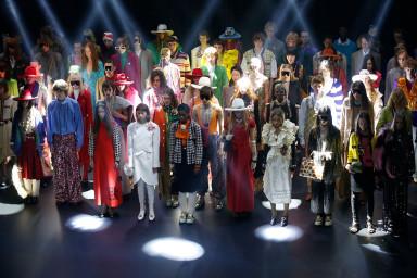 Gucci_SS19_Paris Fashion Week_La Palace1