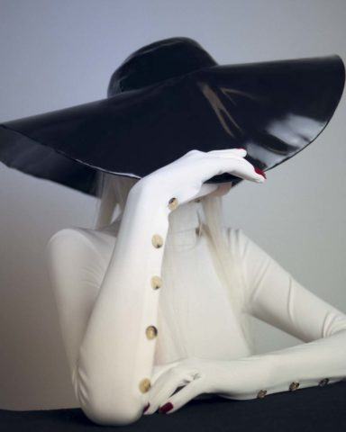 I'll take your hat_shooting_editorial_Dima Hohlov