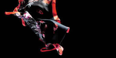 Prada foulards and scarves collection