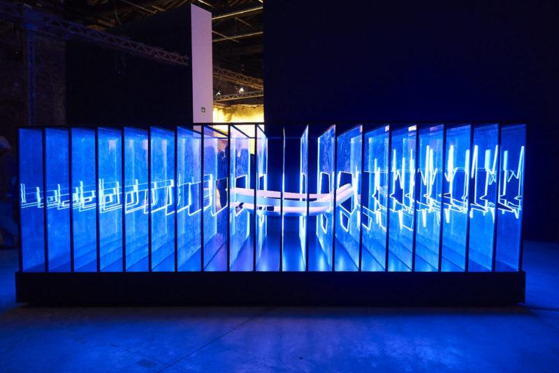 58th Venice Biennale_International Art Exhibition_2019 ph. Riccardo Gusti