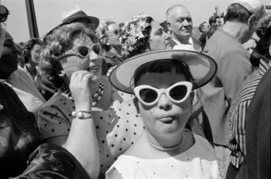Vive la France Henry Cartier Bresson