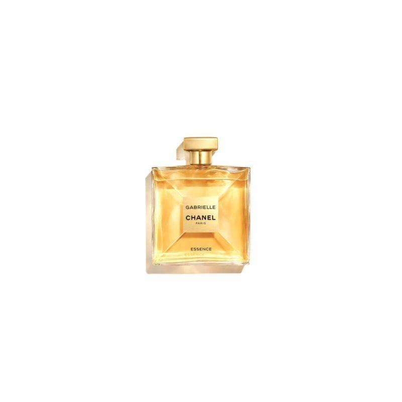 Gabrielle Chanel Essence, Courtesy of Chanel