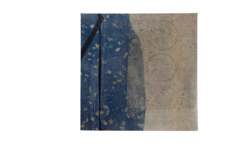 Unwrapping Yesterday_Franklin Chow_La Stanza del Vento_Montemarcello
