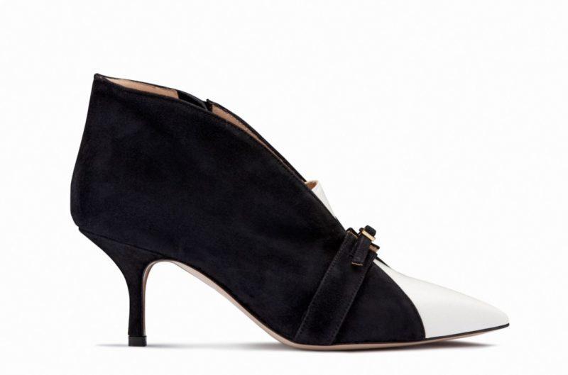 Mario Valentino_FW 19/20_Autunno a New York_footwear