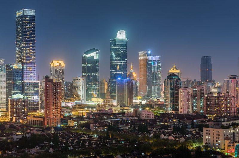 Jing An Distric_photo by Aldo Fallai_Forum_Milan Shanghai_Palazzo Marino_Oriental Manhattan