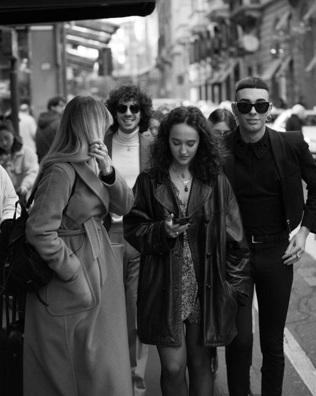 VIEW.S_Zara_Istituto Marangoni Milano_winners_capsule collection_woman line