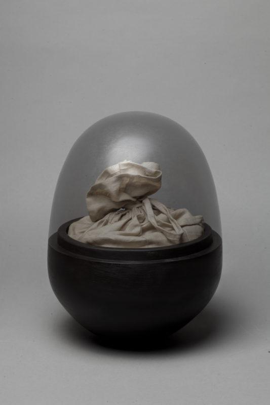 urna misirizzi opera Wolfgang Nataclen