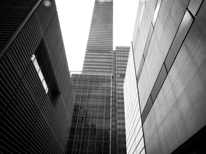 Milano Shanghai Living Cities_Aldo Fallai_exhibition_preview_Shanghai Tang showroom