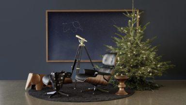 Christmas gifts_Vitra_Vitra Campus_VitraHaus_home_objects_design