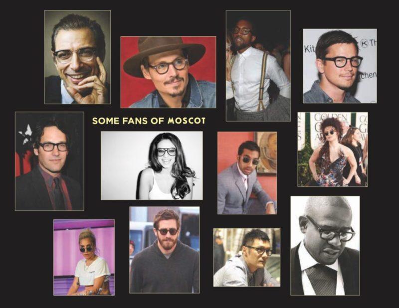 Moscot_eyewear_history_New York_flagship store