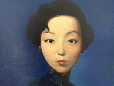 China We are with you_Fondazione Prada_Liu Ye Storytelling_Eileen Chang_2004