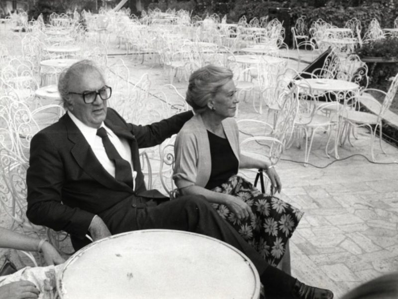 Fellini_Grand Hotel_Rimini_1983_photos by Davide Minghini