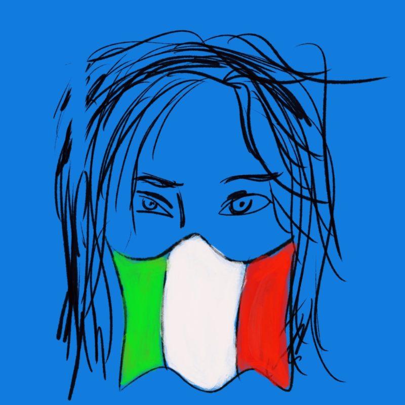 Italy is Life_Francesco Cuomo_interview_Italian symbols_beauty