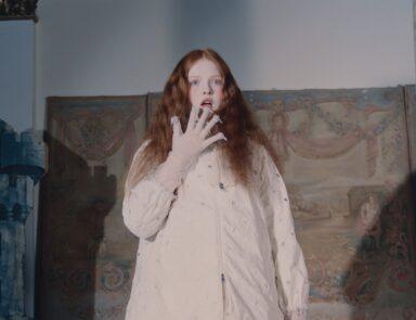 A Wonderful Nightmare_4_Moncler Genius_Simone Rocha