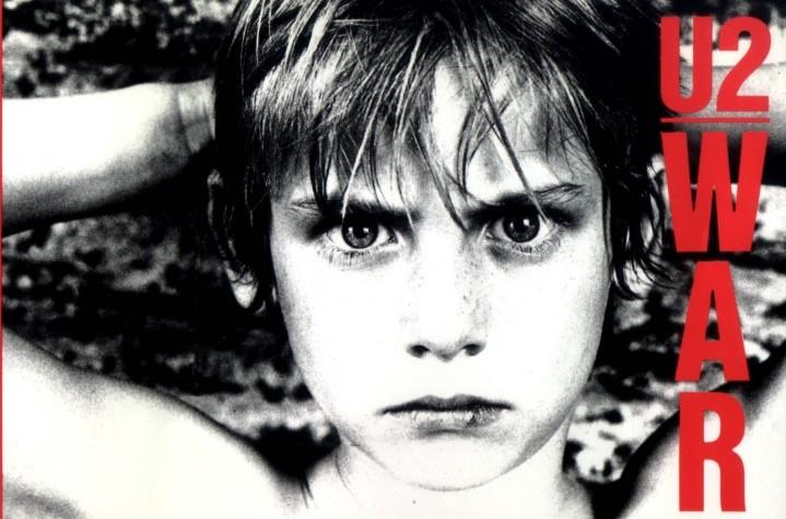 Beyond the Singer_Bono Vox_U2_band_singer_activist_60th birthday_War_album_1983