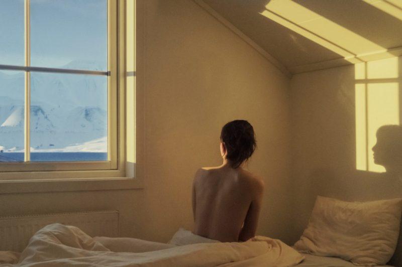 Daydream of Romance_Marta Bevacqua_photography_nature_romance_fairy_creative landscape