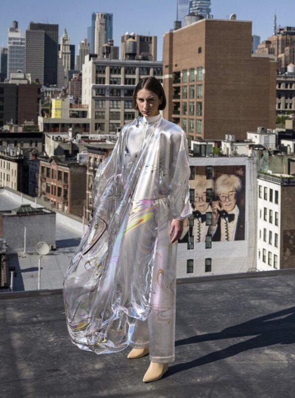 Fashionauts_The Fabricant_digital dress_digi couture
