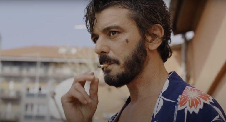 Istmo_movie_director Carlo Fenizi_interview_Chili_ Michele Venitucci