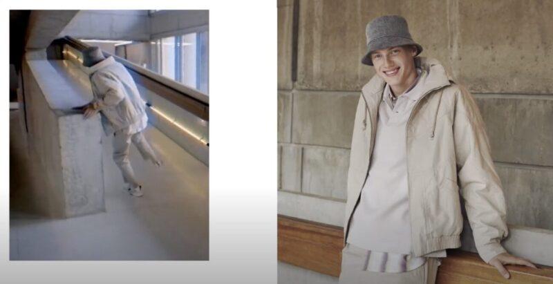 Fashion Goes Web_Paris Digital Fashion Week_Men Spring Summer 2021_Isabel Marant