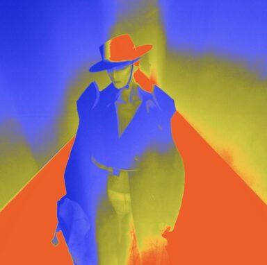 Artisanal New Episodes Coming_Maison Margiela_Artisanal_Autumn Winter co-ed collection 2020_John Galliano_digital_screenings