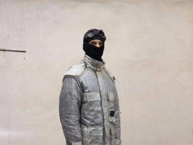 Urban Protection_C.P. Company_Metropolis Jacket_new version_FW020_functionality_sportswear fashion_face mask