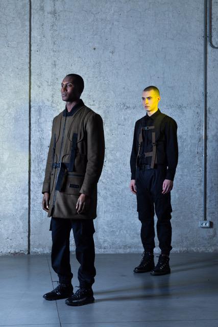Letasca_FW2021_interview_sustainable fashion_Edoardo Giaroli_fashion designer