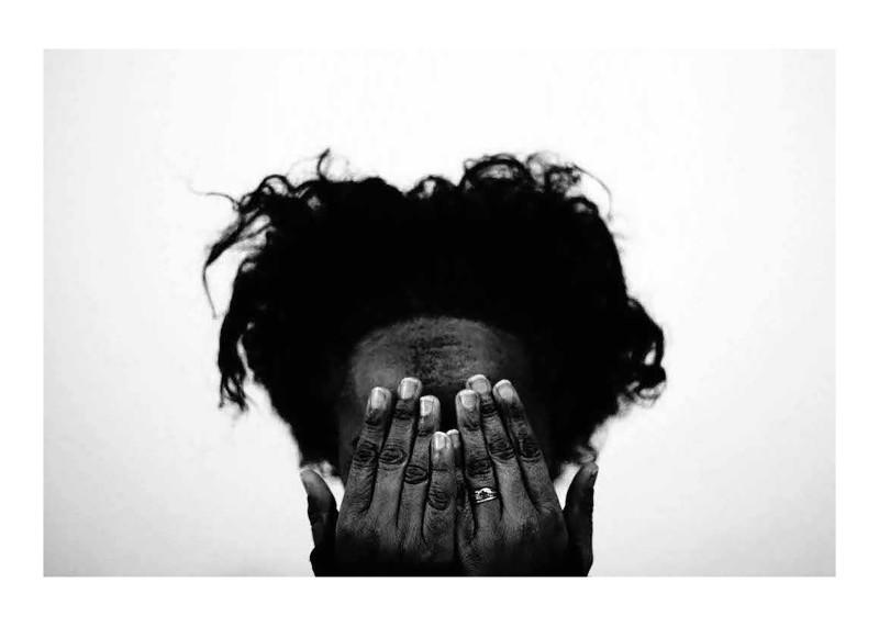 True Fictions_exhibition_staged photography_interview_Walter Guadagnini curator of European Photography Festival_Atlanti Ritratti e Altre Storie