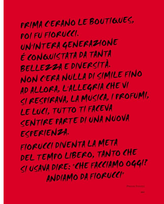Caro Elio_text by Franca Soncini
