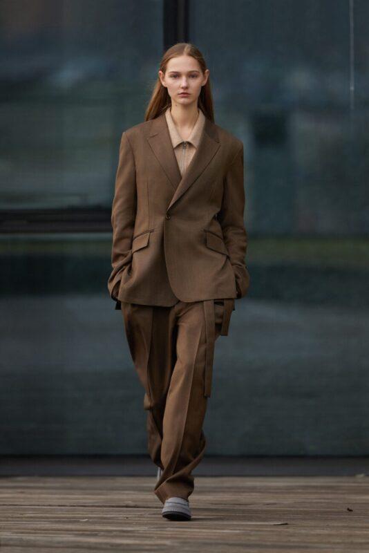 MFW 2021_A new formula for the future of Fashion_FW2021_menswear_ERMENEGILDO ZEGNA