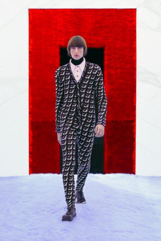 MFW 2021_A new formula for the future of Fashion_FW2021_menswear_Prada